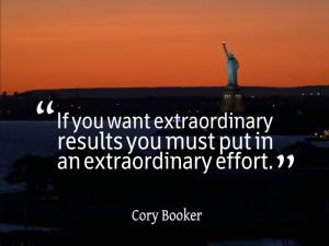 you want 10millionmiler quotes leadership entrepreneur business quote ...