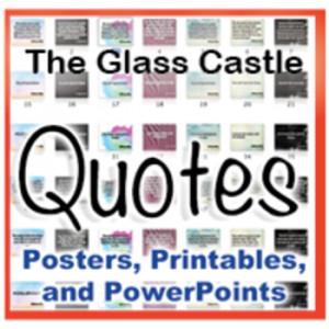 The Glass Castle Quotes The glass castle novel quotes