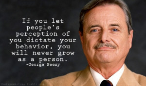 Mr Feeny Inspirational Quotes So, mr. feeny, what do you