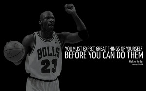 Michael Jordan Picture Quotes For Inspiration