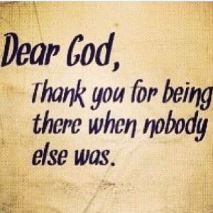 ... God quotes quote god religion god quotes instagram instagram quotes
