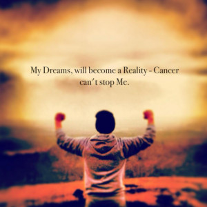 dreams aren t easily achieved sometimes you ve got to