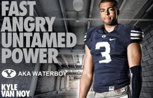 Waterboy Wallpaper Waterboy 2