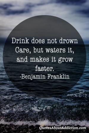 craig ferguson on alcoholism alcohol ruined me financially and morally ...