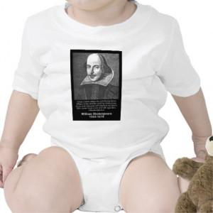 William Shakespeare Summer Night Dream Quotes