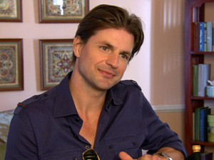Gale! - gale-harold Photo