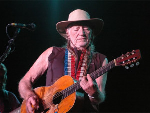 willie nelson marijuana possession of under one ounce of weed to just ...