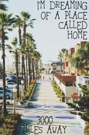miles away: Ong Lyrics, Beautiful Songs, Chloe Emblem3, Emblem3 Quotes ...