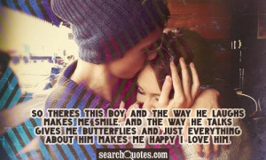 happy birthday quotes for him romantic