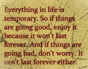 Life Quotes Everything...