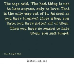 hazrat-inayat-khan-quotes_2458-3.png
