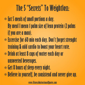 quotes motivational quotes for weight loss funny humorous and ...