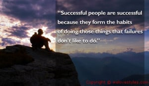 Daily-Motivational-Quotes-Successful-People