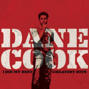 iTunes - Music - Retaliation by Dane Cook