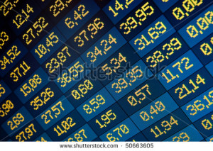Live Stock Quotes Real Time