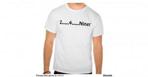 tommy_boy_quote_tshirts-r903905f7099a4db6afdc9f72d97571ba_804gs_1200 ...