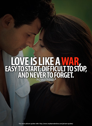romantic-love-quotes-love-is-like-a-war.jpg