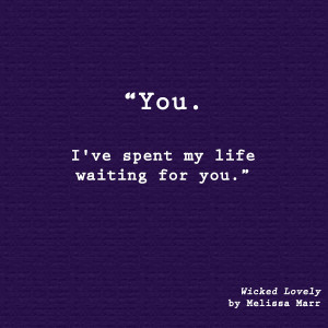 21 Sweet YA Quotes via EpicReads
