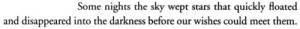 Ishmael Beah, A Long Way Gone