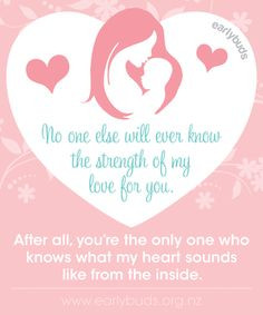 preemie momma s love quote just perfect more premature baby quotes ...