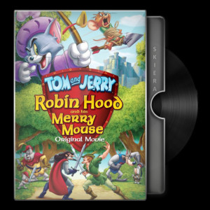 Bangla Tom And Jerry Robin