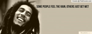 Results For Bob Marley Quote Facebook Covers