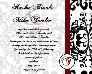 File Name : Wedding_Invitation_Templates_Quotes.jpg Resolution : 1575 ...