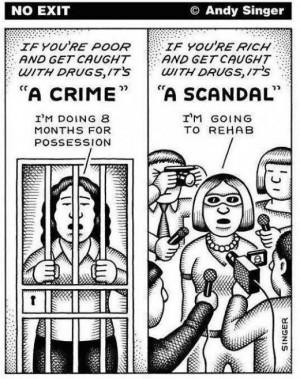 Uncategorized   prison culture   01 January 2013  