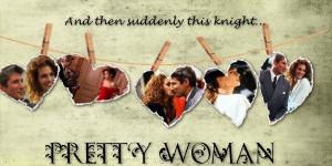 Pretty Woman Movie Quotes