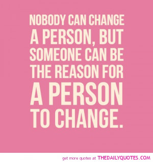change management quotes and sayings quotesgram