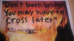 Tags: quotes karma carma karma quotes inspirational quotes burn ...