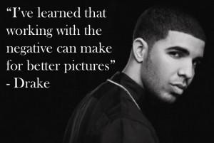 Love Quotes Drake Lyrics