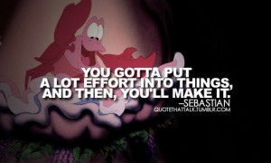 ... for this the little mermaid quotes tumblr heart the little mermaid