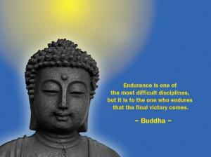 Buddha Picture | Buddha Photo | Buddha Foto | Buddha Quotes | Buddha ...