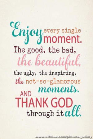 16673-beautiful-designed-inspirational-quotes-inspirational-quotes-3 ...