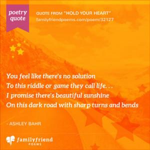 home teen poems faith poems by teens faith poems by teens