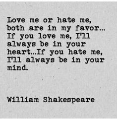 shakespeare quotes on dreams quotesgram
