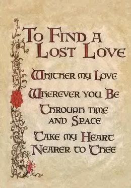 Lost Love Quotes For Her Love Quotes For Her Tumblr For Him Tumblr ...