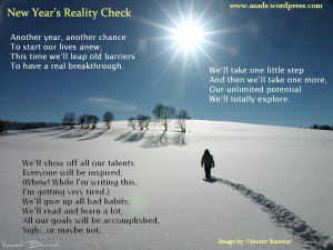 poems 2013 best happy new year 2015 poems happy new year happy new ...