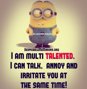 Minion-Quotes-Talented.jpg