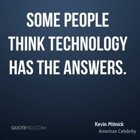 kevin-mitnick-kevin-mitnick-some-people-think-technology-has-the.jpg