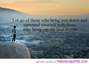 let-go-quote-beautiful-photography-sayings-quotes-friends-quotes ...