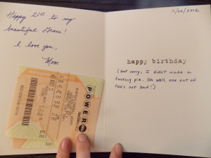 Funny Birthday Card Sayings For Teenagers Tumblr_mdy6t68gpe1ql3td4o2 ...
