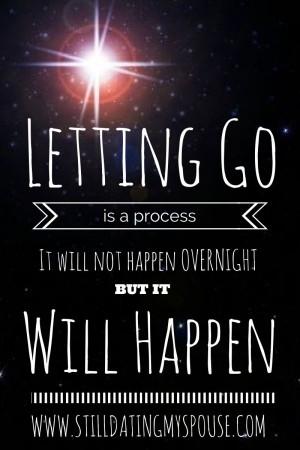 Letting Go Past Quotes Tumblr Letting go past quotes tumblr