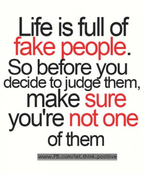friends, quotes, true