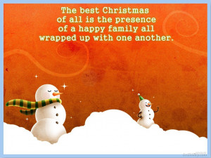 Christmas Quotes,A little smile, a word of cheer, A bit of love from ...