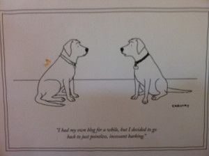 Church Bulletin Jokes http://www.bishopjohnmccarthy.com/2012/07/the ...