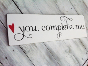 69 Adorable Wedding Anniversary Quotes For Husband