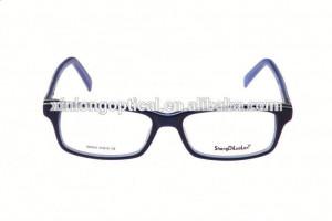 Costco Eyeglasses Frames Brands