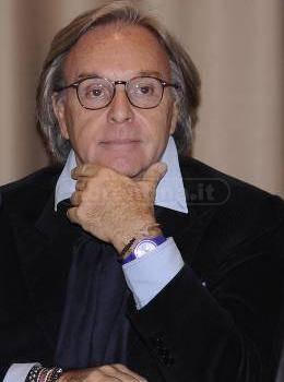 Pubblicato il 22 Ott 2013 11 30 Autore Redazione Fiorentina it